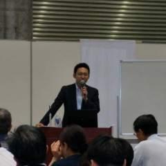 賃貸住宅フェア2011in東京