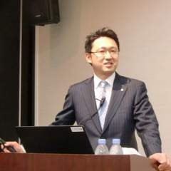 年収1000万円から始める「アパート事業」による資産形成入門セミナー