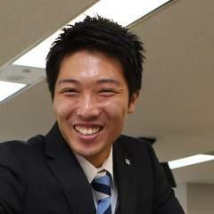 藤野 英俊