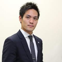 田中 彰誉