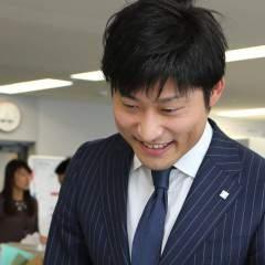 志田 宏樹