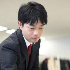 鈴木 真太郎