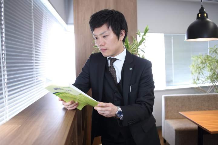 松井 大豪