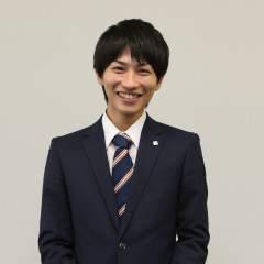 岡田 優良