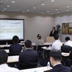 年収1000万円から始める初心者のための『収益物件活用』による資産形成入門