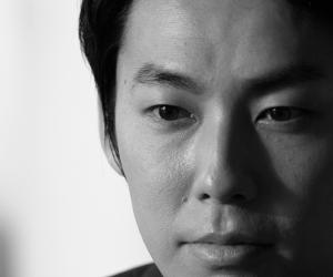遠藤 雄史のサムネイル画像