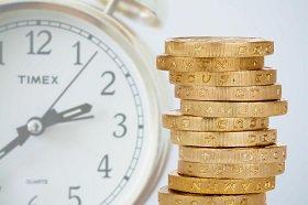 収益物件での不動産投資と融資の形態について