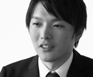 奥田 正隆のサムネイル画像
