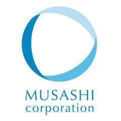 武蔵コーポレーション、神奈川と群馬に新支店開設