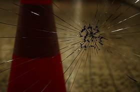不動産投資のリスクである事故物件に備えた対策