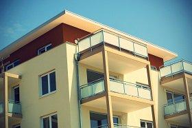 築古物件で不動産投資を行うメリットと注意点