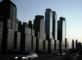 不動産投資の資産管理法人を作るメリット