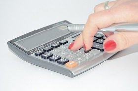 不動産投資で賃貸経営! 経費に計上できるものとは?