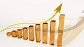 不動産投資は固定金利と変動金利どちらが良い?