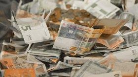 不動産投資をする前に知っておきたいフルローンとオーバーローンについて...