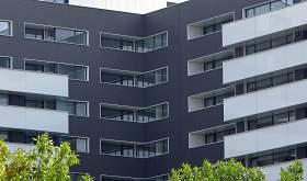 アパート経営をする場合は物件を選ぶときに入居率を確認しよう...