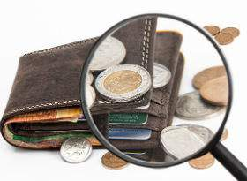 賃貸経営で知っておきたい家賃滞納の対策