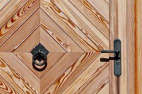 アパート経営をする際は木造と鉄骨造、RC造どれがいい?