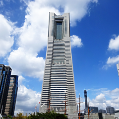横浜支店開設記念!1棟目で失敗しないための不動産投資セミナーIN横浜