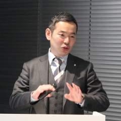 福岡初開催!1棟目で失敗しないための不動産投資セミナーIN福岡