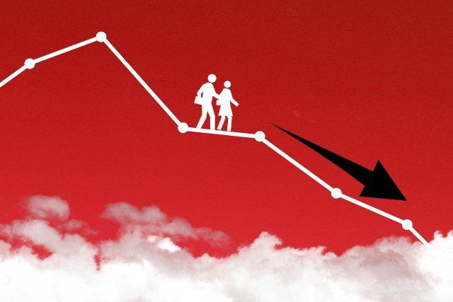 「人口減の時代だから不動産投資はダメ」は本当?