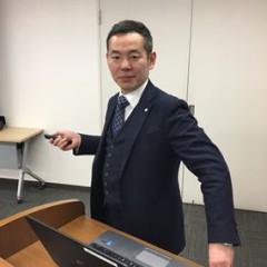 名古屋初開催!1棟目で失敗しないための不動産投資セミナーIN名古屋