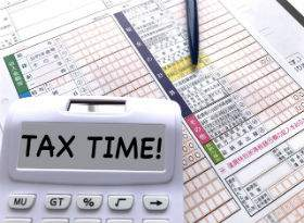相続税対策でアパート経営! 失敗しないために知っておきたい物件の見分け方