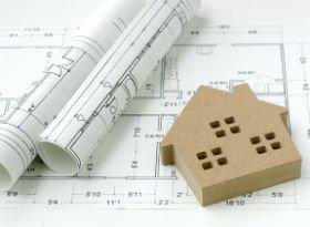 借地権が付いている収益物件は投資対象となる?
