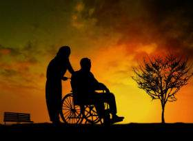 高齢者向けアパート経営で知っておくべき孤独死への対応