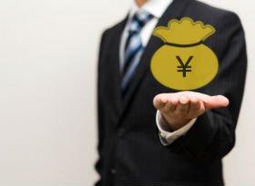 減価償却費で赤字になることで融資への影響はある?