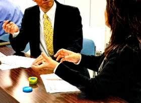 不動産投資でローンを組む場合の金利交渉について