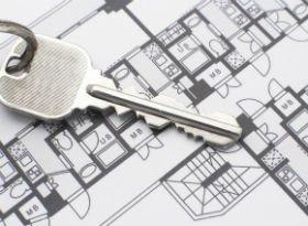 不動産投資で所有物件を長期保有する場合の運用ポイント