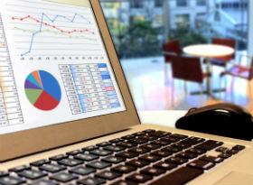 不動産投資におけるポートフォリオの構築方法