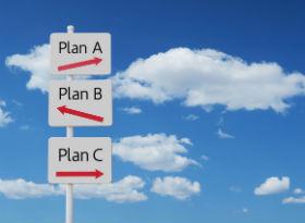 不動産投資を行う上で欠かせない目標設定