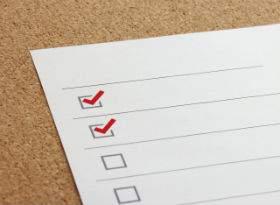 アパート経営での管理は自主管理と管理委託どちらを選択すべき?