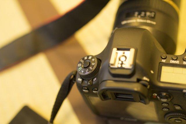 『写すだけ』から卒業!反響率の上がる物件写真の撮影方法 その1...
