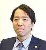 吉川 幹司様