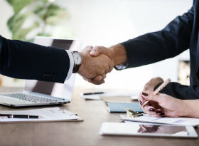 不動産投資で収益物件を法人契約で貸すメリット・デメリット