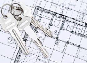違法建築とは? 不動産投資の物件購入でのチェックポイント