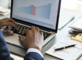 会社経営者が不動産投資をするメリット