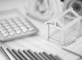 融資金額は担保評価によって決まる! その仕組みとは?