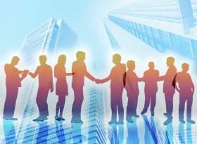 アパート経営者にとってのコミュニケーション能力の必要性