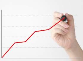 空室対策に! 賃貸物件の入居者満足度を高めるポイント