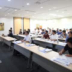 経営者・開業医限定 収益物件活用による所得・法人税節税セミナー