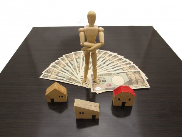 安定した家賃収入を得るために大切なこと。スピード対応で「退去を防ぐ」...