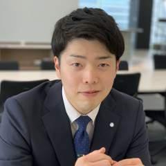 生田 雄大