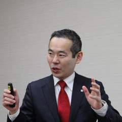 Youtubeチャンネル 太田大作の「10分で不動産投資」をご覧ください
