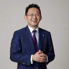大谷義武オフィシャルブログを更新しました