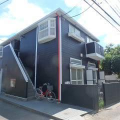 【WEB】一級建築士が語る!買ってはいけない収益物件を見極める建物診断