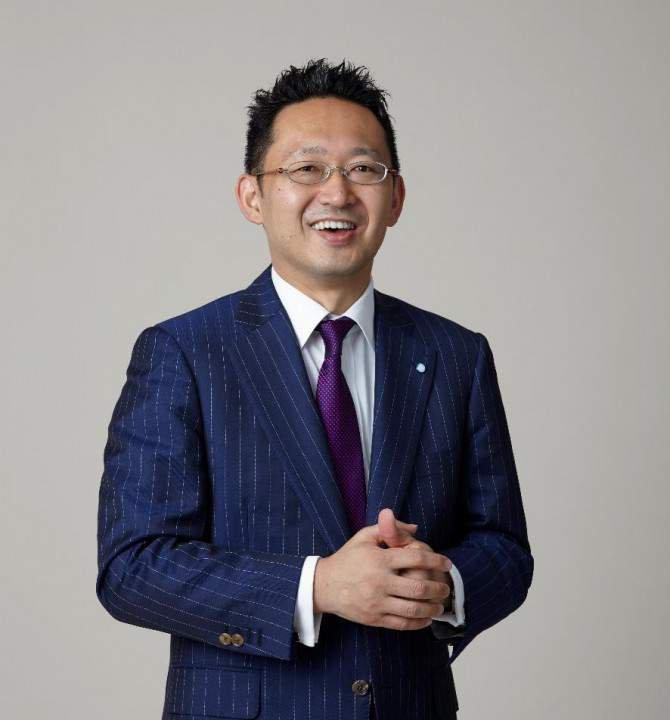 【大谷義武オフィシャルブログを更新しました】 画像